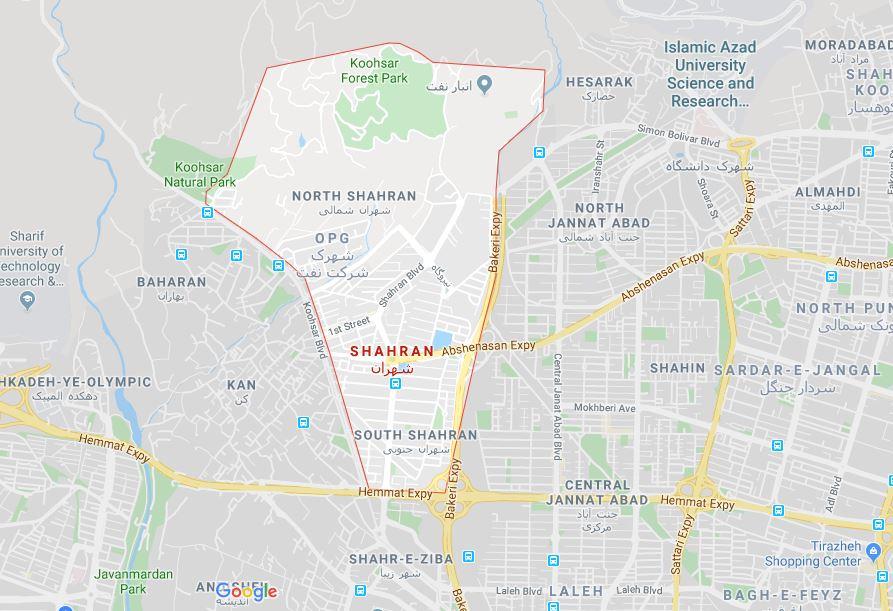 http://https//www.google.com/maps/place/Sa'adat+Abad,+District+2,+Tehran,+Tehran+Province/@35.7872877,51.3729715,15z/data=!4m5!3m4!1s0x3f8e07e8197af337:0xd8d775d8dd594af1!8m2!3d35.7863269!4d51.3811045